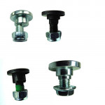 Hay Mower Bolts