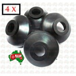 Ball Joint Boot Kit