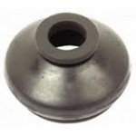 Ball Joint Boot