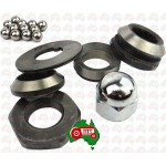 Steering Column Bearing Repair Kit