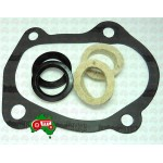 Steering Box / Pitman Arm Seal Kit