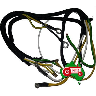 b8017-1-low-400x400 Ferguson Tea Wiring Diagram on 1949 ford 8n wiring diagram, cub cadet 147 wiring diagram, ferguson to 20 wiring diagram,