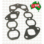 Exhaust Gasket Manifold Kit