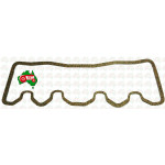 Rocker Cover Gasket 23C
