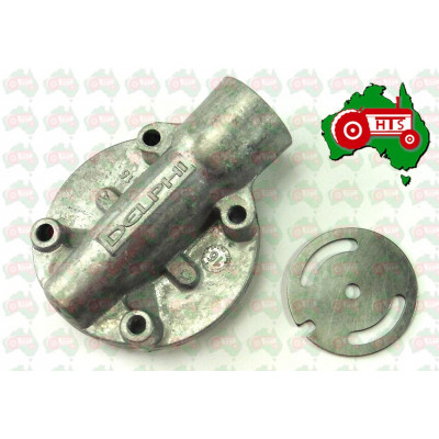 CAV DPA Injection Pump End Plate Kit