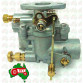 Original Zenith Carburettor 24T2