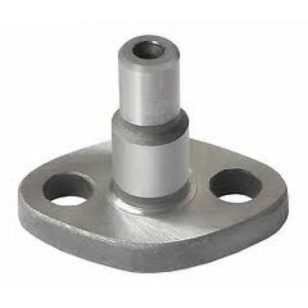 10 pcs Free Shipping Stainless steel pump ball pin pin