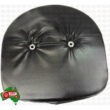 Pan Type Seat Cushion