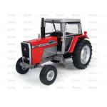 Tractor 1/32 Scale UNIVERSAL HOBBIES (1979) Massey Ferguson 2620 2WD