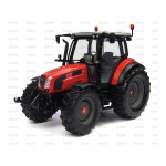 Tractor 1/32 Scale UNIVERSAL HOBBIES (2013) Same 120 Virtus