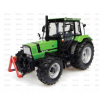 Tractor 1/32 Scale UNIVERSAL HOBBIES Deutz-Fahr DX 4.51