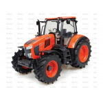 Tractor 1/32 Scale UNIVERSAL HOBBIES Kubota M7-171 US version