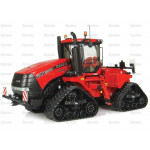 Tractor 1/32 Scale UNIVERSAL HOBBIES Case IH 600 Quadtrac