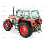 Tractor 1/32 Scale UNIVERSAL HOBBIES Zetor 8045 4WD
