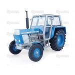 Tractor 1/32 Scale UNIVERSAL HOBBIES Zetor 8011 - 2WD