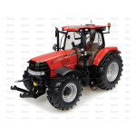 Tractor 1/32 Scale UNIVERSAL HOBBIES Case IH Puma 240 CVX