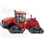 Tractor 1/32 Scale SIKU Case Quadtrac 600