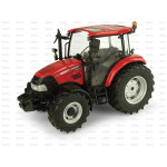 Tractor 1/32 Scale UNIVERSAL HOBBIES Case IH Farmall 75C