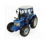 Tractor 1/32 Scale UNIVERSAL HOBBIES Ford 6610