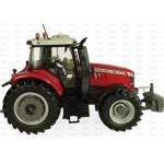 Tractor 1/32 Scale UNIVERSAL HOBBIES Massey Ferguson 7726S
