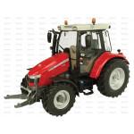 Tractor 1/32 Scale UNIVERSAL HOBBIES Massey Ferguson 5713S