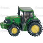 Tractor 1/50 Scale Sparex (2007-2011) John Deere 7530 Premium