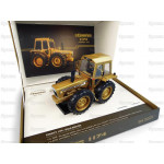 Tractor 1/32 Scale UNIVERSAL HOBBIES (1929-1979) Ford County 1174 Gold Edition