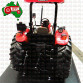 1/32 Scale Universal Hobbies Case International 80 Farmall