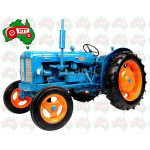 Fordson 1958 1/16 Scale Universal Hobbies Power Major