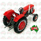 Massey Ferguson 175 1/43 Scale Universal Hobbies