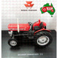 1/32 Scale Universal Hobbies Red Color MF135