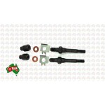 Cav DPA Top Cover Injection Injector Pump Stud Kit