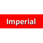 Imperial Roll Pin