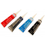 Automotive Silicone Sealant