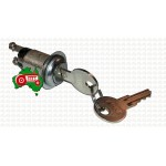 On/Off Ignition Switch NARVA