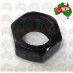 Mounting Nut 22mm