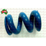 Blue Heavy Duty Spring for Slip Clutch