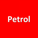 MF 35 Petrol